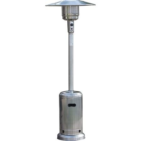 Belleze 48,000BTU Premium Patio Heater